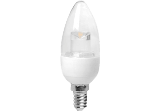 ISY ILE-2100 LED Candle E14  4 Watt 250 Lumen