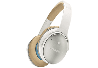 BOSE QuietCom25witQC25 piece