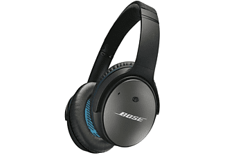 BOSE QuietCom25zwQC25 piece