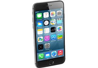 CELLULAR LINE 35411, iPhone 6, iPhone 6s, Transparent