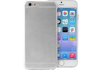 PURO PU-111693, Apple, Backcover, iPhone 6, Polycarbonat, Transparent