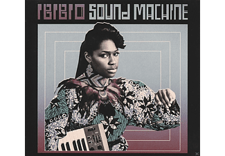 Ibibio Sound Machine - Ibibio Sound Machine - (CD)