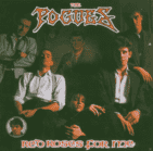 The Pogues - Red Roses For Me [CD] jetztbilligerkaufen