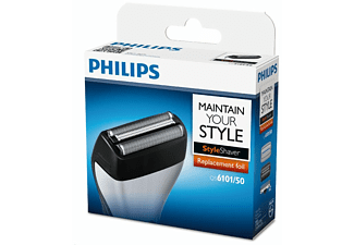 PHILIPS QS6101/50