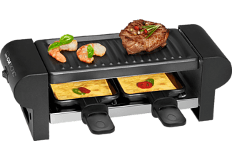 clatronic raclette grill rg 3592 media markt. Black Bedroom Furniture Sets. Home Design Ideas