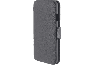 TELILEO 3308, Bookcover, iPhone 6, West-Black