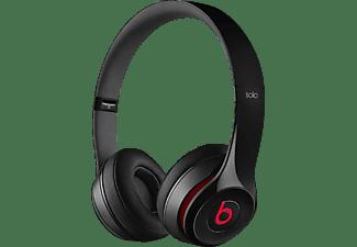 BEATS Solo2 wireless zwart