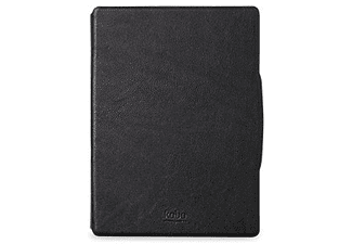 KOBO Auro H2O Sleep Cover Zwart