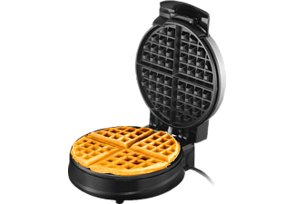 unold br ssler waffeleisen 48220 sandwichmaker. Black Bedroom Furniture Sets. Home Design Ideas