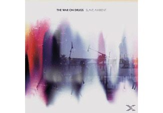 The War On Drugs - Slave Ambient - (Vinyl)