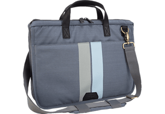 "TARGUS Geo 15.6"" Simpson Slim Grey"