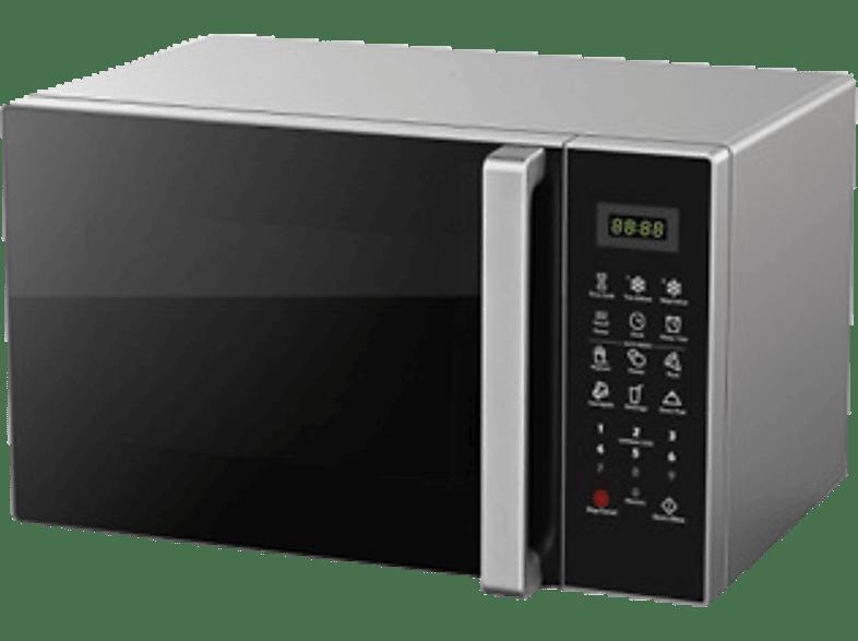 WHIRLPOOL MWO 625 SL οικιακές συσκευές φούρνοι μικροκυμάτων φούρνοι μικροκυμάτων