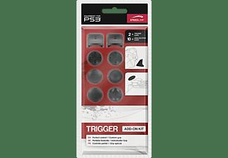 SPEEDLINK Trigger Controller Add-On Kit