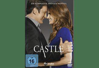 castle staffel 6 online sehen