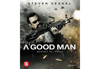 A Good Man | Blu-ray