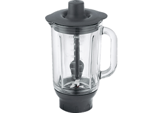KENWOOD HH KAH358GL Thermoresist Blender