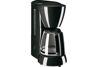 MELITTA M 720-1/2 Single 5 211173 Kaffeemaschine Schwarz