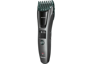 PANASONIC ER-GB 60 Trimmer