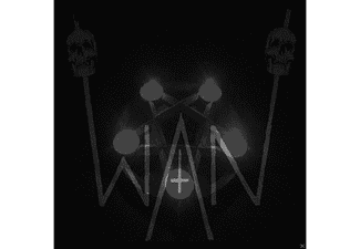 Wan - Enjoy The Filth - (CD)