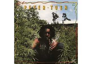 Peter Tosh - Legalize It - (Vinyl)