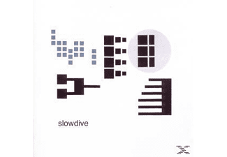 Slowdive - Pygmalion (Expanded 2cd Edition) [CD]