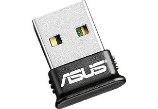 ASUS Bluetooth 4.0 USB-adapter USB-BT400
