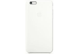 APPLE Backcover wit (MGRF2ZM/A)