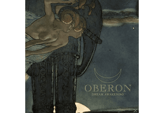 Oberon - Dream Awakening (Digipak) - (CD)