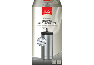 MELITTA 208258 Caffeo Thermo Milchbehälter