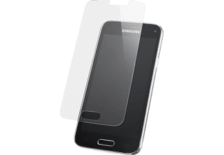 ARTWIZZ 4784-1239 2nd Display Schutzglas (Samsung Galaxy S5 mini)