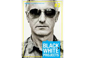 BLACK & WHITE projects 2