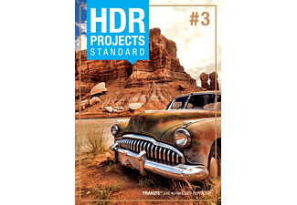 HDR projects 3