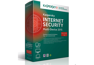 kaspersky internet security 2015 multi device sicherheit. Black Bedroom Furniture Sets. Home Design Ideas