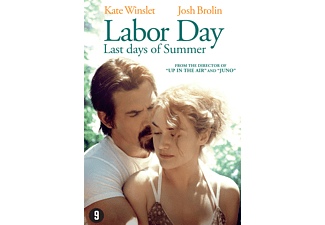 Labor Day | DVD