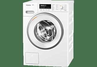 miele wmb 120 wps waschmaschinen online kaufen bei saturn. Black Bedroom Furniture Sets. Home Design Ideas
