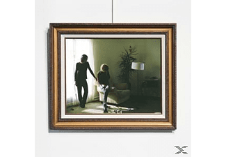 Foxygen - Foxygen...And Star Power - (Vinyl)