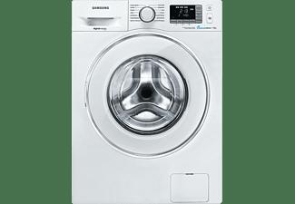 samsung wf86f5e5p4w eg waschmaschine kaufen saturn. Black Bedroom Furniture Sets. Home Design Ideas