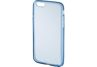 HAMA Cover Frame, Backcover, iPhone 6, iPhone 6s, Blau