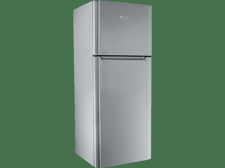 HOTPOINT-ARISTON ENXTM 18221 F  οικιακές συσκευές   offline ψυγεία ψυγεία δίπορτα
