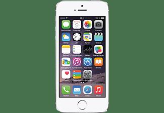 iphone 5s neu kaufen ohne vertrag gold