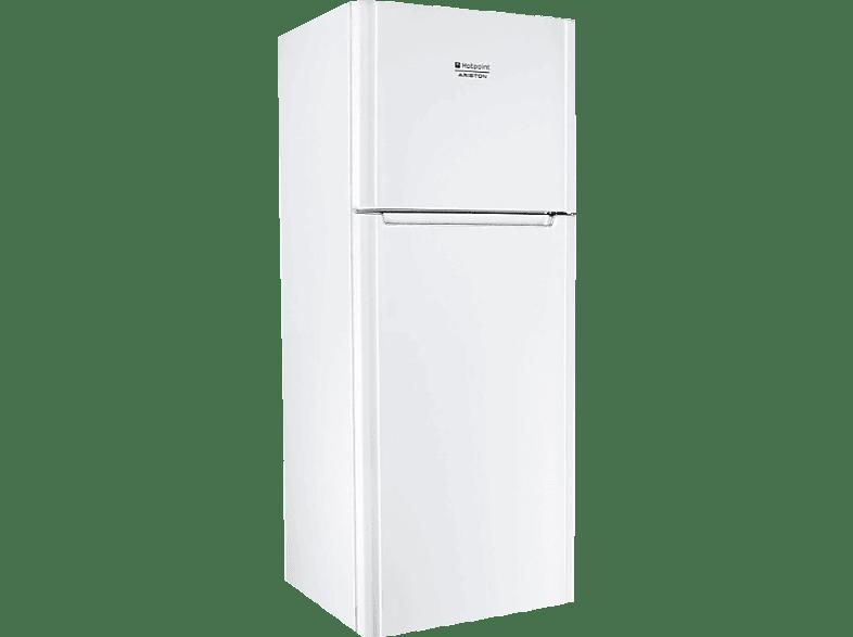 HOTPOINT-ARISTON ENXTM 18211 F  οικιακές συσκευές   offline ψυγεία ψυγεία δίπορτα