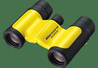 Nikon baa wa aculon w fernglas kaufen saturn