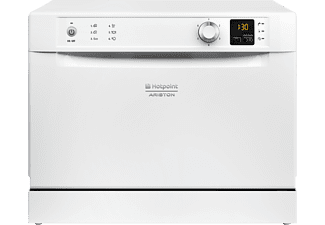 HOTPOINT-ARISTON HCD 662 EU