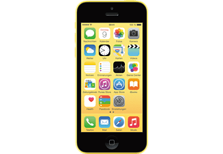 Iphone C Gb Mediamarkt