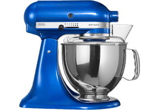 KITCHENAID 150EEB - Blå Metallic Köksmaskin