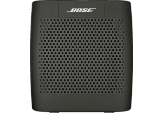 bose bluetooth lautsprecher soundlink color bluetooth. Black Bedroom Furniture Sets. Home Design Ideas
