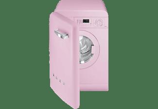 smeg waschmaschine lbb 14ro pink saturn. Black Bedroom Furniture Sets. Home Design Ideas