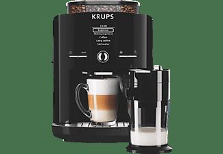 krups kaffeevollautomat ea 8298 latt espress one touch kaffeevollautomat kaufen bei saturn. Black Bedroom Furniture Sets. Home Design Ideas