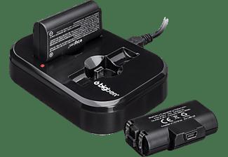 Chargeur de batteries manettes Xbox One