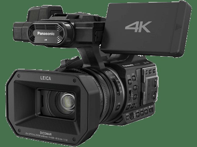 PANASONIC HC-X1000E hobby   φωτογραφία βιντεοκάμερες